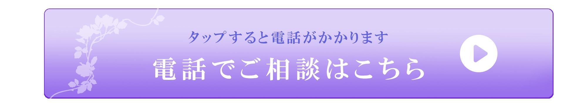 lp3_05-jpg